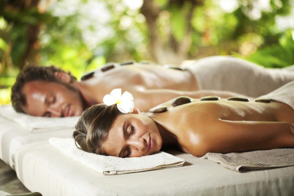 massage duo pour la st valentin