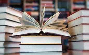 Écrivain indépendant : quels sont les avantages et inconvénients de l'auto édition ?