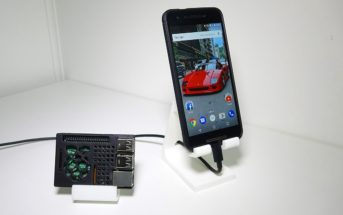 5 exemples d'accessoires pour smartphone à imprimer en 3D