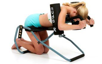 Comment soulager votre mal de dos durablement avec le Nubax ?