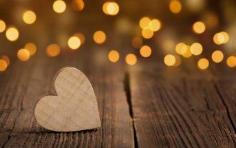 Cadeau de Saint-Valentin : faites-lui vivre un vrai conte de fées