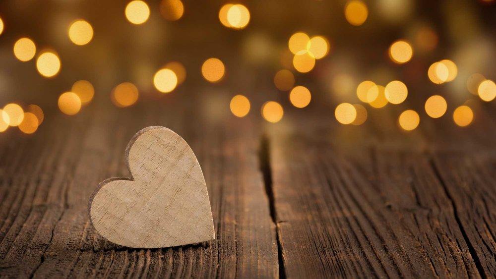Saint-Valentin ; offrez du rêve