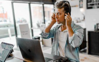 Les podcasts pour entrepreneurs à écouter en 2020