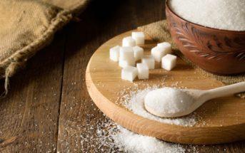 Dictature du sucre : comment se désintoxiquer étape par étape ?