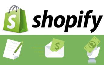 10 conseils pour se lancer dans le dropshipping avec Shopify