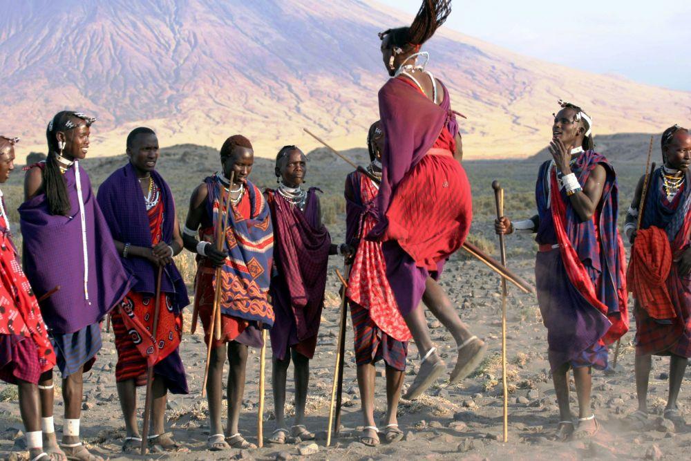 tanzanie_masai