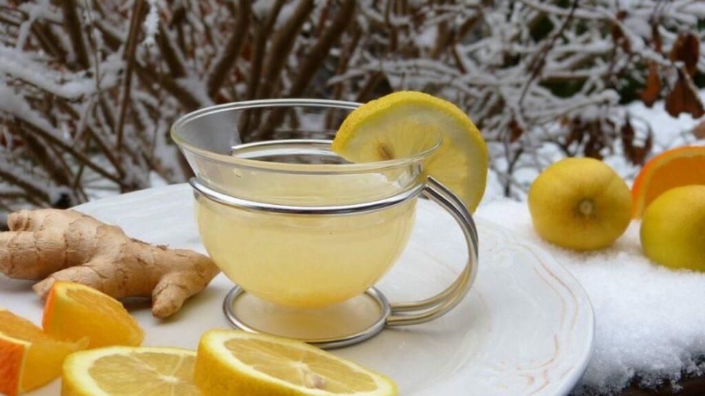 thé-gingembre-citron