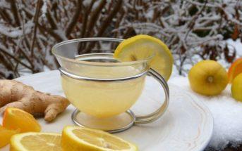 Épidémie de grippe : 7 super aliments pour booster votre système immunitaire