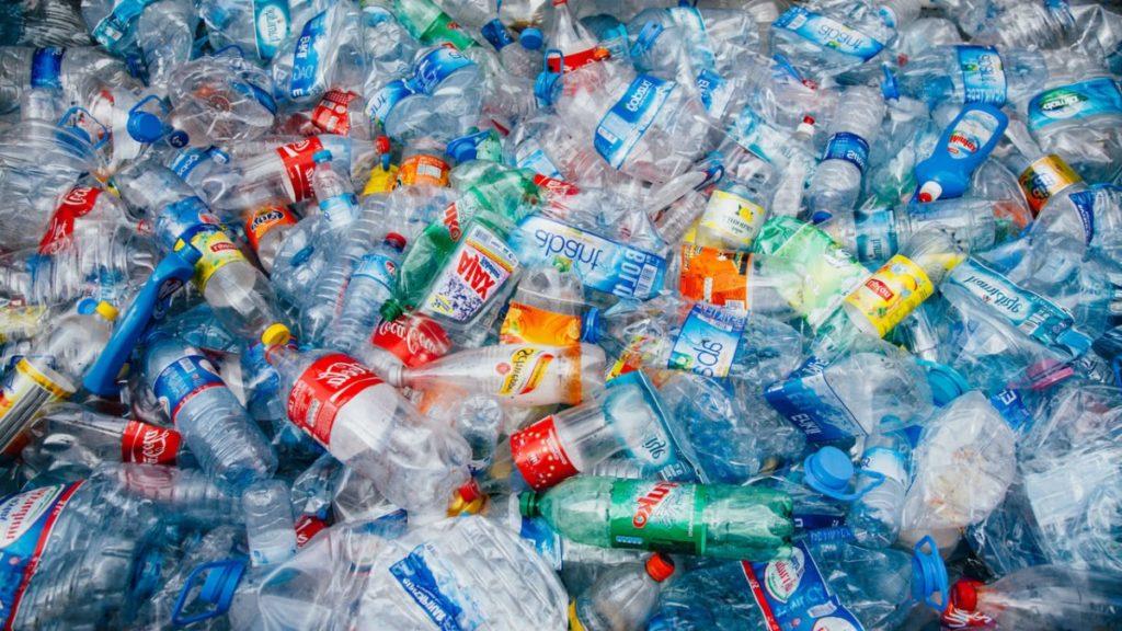 2020 : la fin du plastique