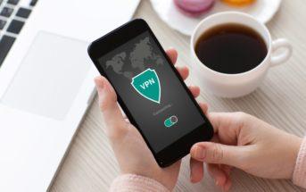 Pourquoi et comment installer un VPN sur smartphone ?
