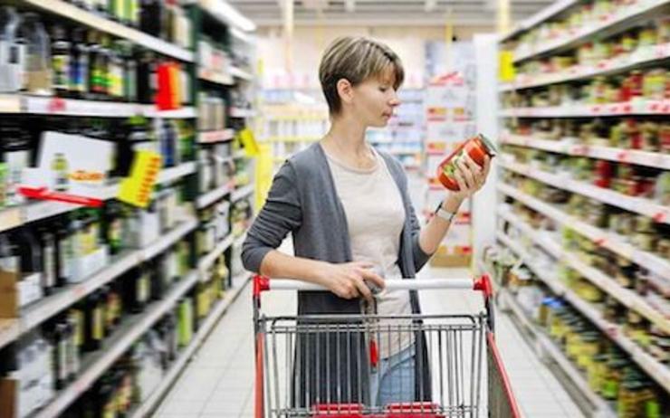 etiquettes-produits-commerce