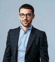 Antoine Cesari du site spécialité Portail-SCPI.fr