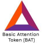 Basic Attention Token - Logo
