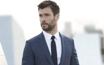 Élégance masculine : 10 conseils pour devenir plus élégant en 2020