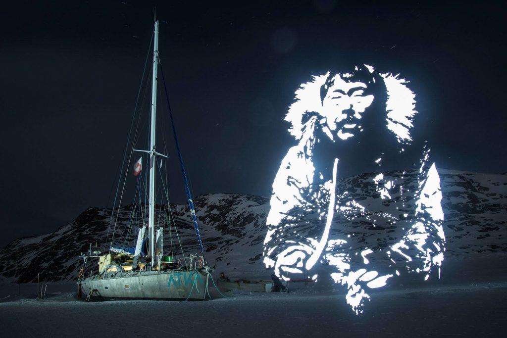 Northern Lights : L'âme du Nord de Fabrice Wittner - 06