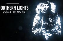 Northern Lights : L'âme du Nord de Fabrice Wittner