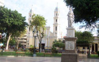 Séjour au Pérou : que faire dans la ville de Piura ?
