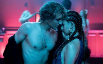 Les nouveaux films et séries à voir sur Netflix France en mars 2020