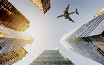 Visa ou ESTA USA : quelle autorisation pour voyager aux États-Unis ?