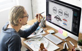 Comment concevoir et bien utiliser un logo ? Checklist et astuces