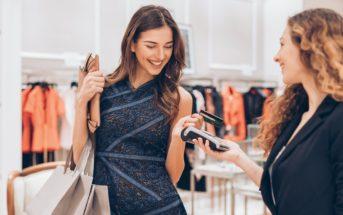 Comment gérer son budget shopping grâce aux néobanques ?