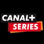 canal+ séries logo