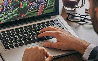 Les Luxembourgeois aiment jouer au casino sur Internet !