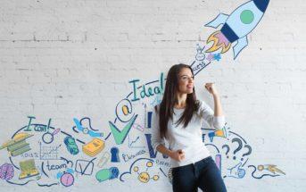 10 idées pour faire connaître son entreprise rapidement