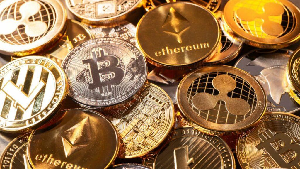 cryptomonnaies alternatives au bitcoin