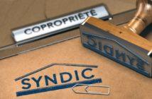 droit de copropriété et syndic