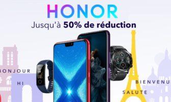 honor code promo
