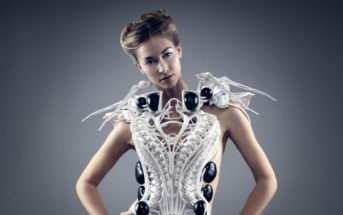 Fashion Tech : comment la mode s'approprie l'impression 3D ?