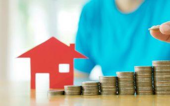 Investir en SCPI pour placer son épargne : quels avantages ?