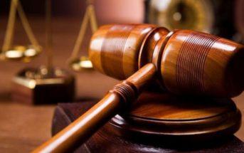 Top 25 des lois les plus insolites à travers le monde