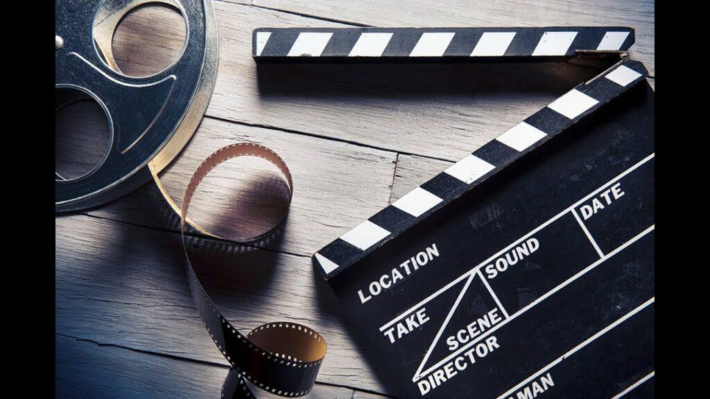 Bande originale : 5 musiques de films à découvrir