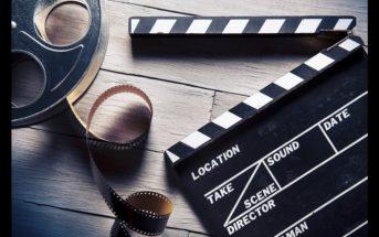 Bande originale : 5 musiques de films du monde à écouter