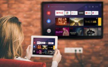 Quel est le meilleur service de streaming vidéo ? Comparatif 2020