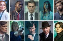 meilleures séries policières Netflix