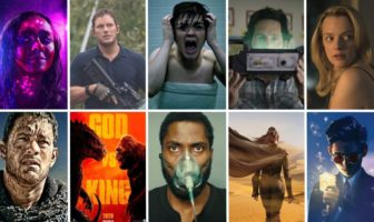 meilleurs films de science-fiction 2020