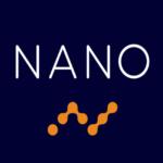 nano - logo