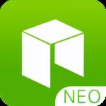 neo - logo