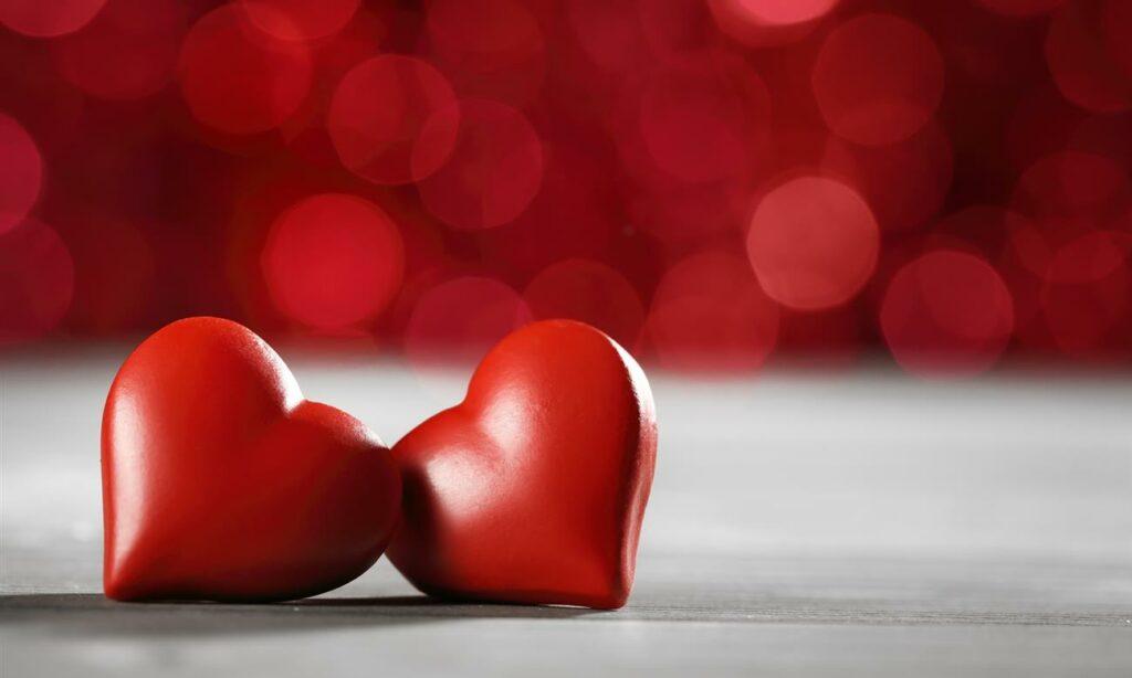 5 preuves d'amour pour dire je t'aime