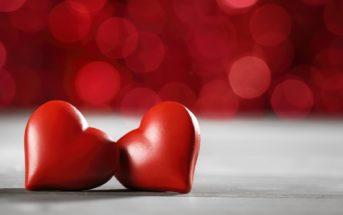 Dire Je t'aime : 5 preuves d'amour qui valent plus que des mots