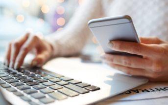 Comment pirater un téléphone en ligne à distance ?