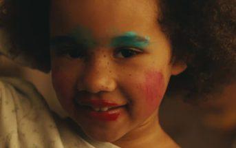 La pub Sephora 2020 : le pouvoir illimité de la beauté bouscule les normes