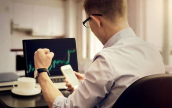Comment devenir trader à domicile ? 10 conseils pour un particulier