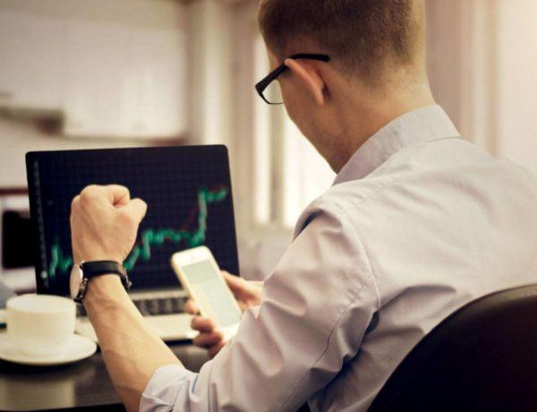 Comment devenir trader à domicile ? 13 conseils pour un particulier