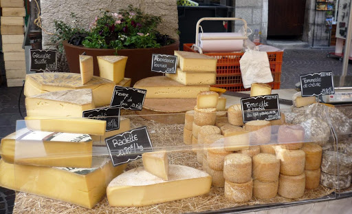 fromages-savoie