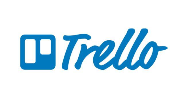 application-trello