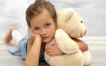 Confinement : 10 idées d'activités pour occuper ses enfants à la maison